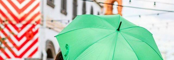 СДЭК открыл 3 новых страны для онлайн-шоппинга