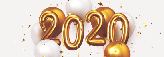 CDEK FORWARD-2020