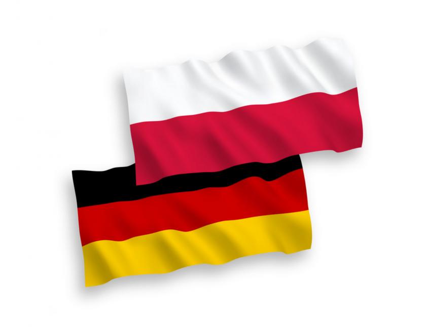 CDEK FORWARD теперь в Германии и Польше